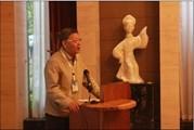 安庆国:出版转型中的编辑角色和核心价值