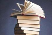 出版行业未必适合风险投资 挖掘创始人很关键