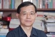 陈昕:探索中国自己的现代化之路