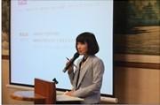 郑恩淑:一个韩国编辑的养成之道与未来之路