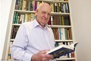 水石书店创始人的电子书生意经