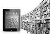 亚马逊高管:出版商曾发最后通牒要求提价