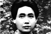 揭秘毛泽东的商业头脑:按读者口味开书店
