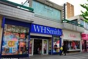 英国年度商店评选:WH Smith书店最差 苹果零售店最佳