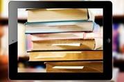 iBooks 史话:乔布斯起初反对进入电子书市场