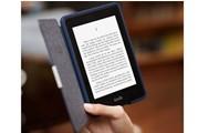 亚马逊开始在印度发售Kindle定价高于中国