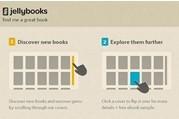 五种方式助读者在线发现图书