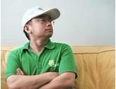 徐智明:快书包的微生存之道