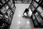 因租金暴涨无力承受 偌大一个莘庄将失去最后一家书店