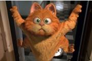经典动漫形象加菲猫迎来35岁生日