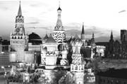 俄罗斯:1亿美元扶持书业