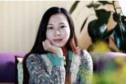 中国作协公示16位入会网络作家