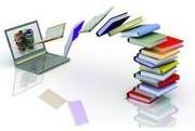 网上书店为何成了盗版书蹊径 ?