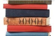 心理学研究显示:多读小说有助于我们改善思维