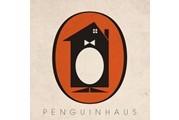 企鹅兰登书屋值得关注的三大看点
