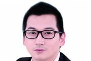 出版人王笑东: 鲜为人知的创业史