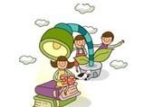 首届中国上海国际童书展放飞少儿出版中国梦