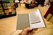 电子书和印刷书相比到底有何不同?