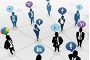 """即时营销:抓住""""社交媒体一代""""的五种方法"""