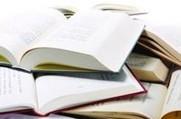 总局:2012年新闻出版产业分析报告与出版企业排行榜