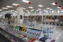 如何扶持实体书店 北京市问计于民