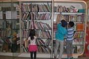 社区阅读推广亟待建立专业平台