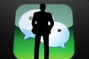 微信营销与短信营销的异同与整合