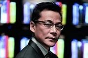 李国庆呼吁给网上书店减税
