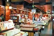 西西弗书店入渝五年在重庆重新焕发生机
