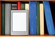 2012全国图书出版单位综合实力排名