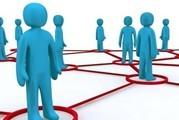 微博和微信:运营的异同何在?