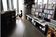 拯救书店 政府能做些什么