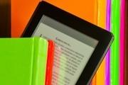 教材出版者可以从学生那里学到什么?