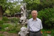 刘杲:2012出版数据的看点