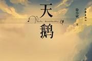 巢穴女王,她抒写一切骤然而逝的美欲:读徐小斌《天鹅》