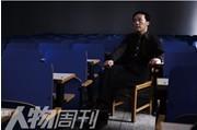 """<b>知识分子""""投诚""""的宿命:杨奎松谈书生与政治</b>"""