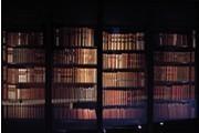 为什么 Amazon 上19世纪50年代的书要比20世纪50年代的书多三倍?