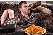 今年美国人消费数字媒体将超过看电视