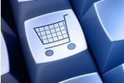 未来电子商务发展的八大趋势