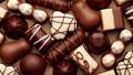 【精彩回顾】研究显示:温馨巧克力香氛或有助提升书店图书销量