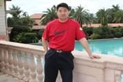 阮怀伟:时代e博的数字出版生态系统