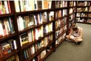 数字时代,好书店真的总有一席之地?