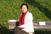 王焰:我眼中的上海书展