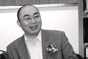 阚宁辉:什么力量让上海书展亮出600场活动 吸引900位名家?