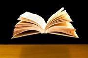 人文学术图书出版的开放存取之路