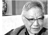 刘荣恩:迷恋古典音乐的新诗人