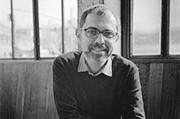 在FSG出书的诺贝尔奖得主比其他任何出版社都多