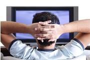 美国人每天花在数字媒体上的平均时间,今年将首次超过看电视