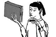 """当我们最珍贵知识存在了一张不可读的软盘上,或者消失在""""云""""中,麻烦就来了"""