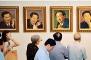 """《朱镕基上海讲话实录》出版的未知""""秘密"""""""